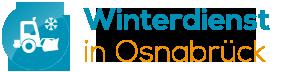 Winterdienst in Osnabrück | Gelford GmbH
